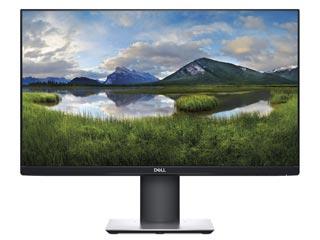 Dell P2419HC 23.8¨ Wide LED IPS [210-AQGQ] Εικόνα 1