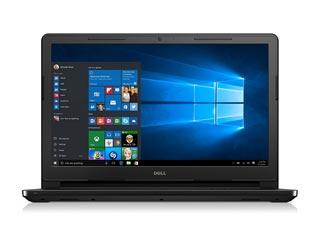 Dell Inspiron 15 (3552) - Celeron N3060 - 4GB - 500GB - Win 10 [3552-0825E] Εικόνα 1