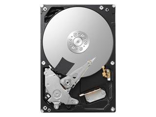 Toshiba P300 3TB Desktop SATA III [HDWD130UZSVA] Εικόνα 1