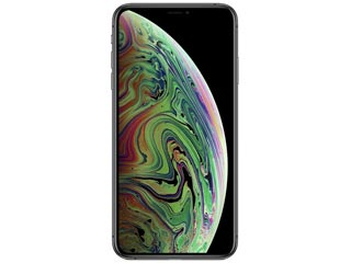 Apple iPhone Xs Max 64GB - Space Grey [MT502GH/A] Εικόνα 1