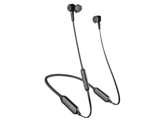 Plantronics Backbeat Go 410 Wireless Bluetooth Earbuds - Graphite [212078-99] Εικόνα 1