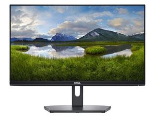 Dell SE2219H Full HD 21.5¨ Wide LED IPS [210-AQOL] Εικόνα 1
