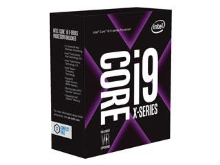Intel Core i9-9920X [BX80673I99920X] Εικόνα 1