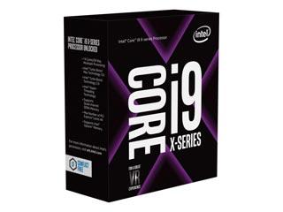 Intel Core i9-9940X [BX80673I99940X] Εικόνα 1