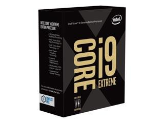 Intel Core i9-9980XE [BX80673I99980X] Εικόνα 1