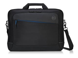 Dell Professional Briefcase 15
