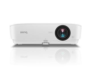 BenQ MS535 Projector Εικόνα 1