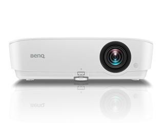 BenQ TW533 Projector Εικόνα 1
