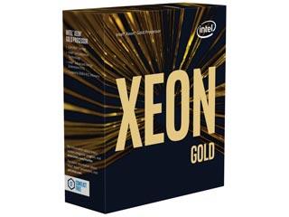 Intel Xeon Gold 6148 Scalable Processor [BX806736148] Εικόνα 1