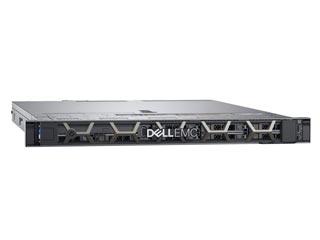 Dell PowerEdge R440 Xeon Silver 4108 - 16GB - 120GB SSD - PERC H330+ - 3.5