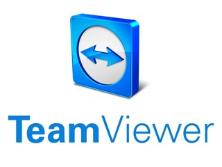 TeamViewer Single Person Business License - One seat, 1 Session, 1 Έτος Εικόνα 1