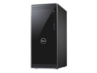 Dell Inspiron 3670 MT - i5-8400 - 8GB - 1TB - GeForce GTX 1050 2 GB - Win 10 Pro [471403923O] Εικόνα 1