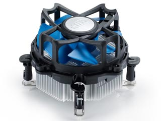 Deepcool CPU Cooler Alta 7 Εικόνα 1