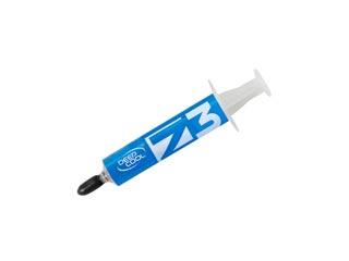 Deepcool Z3 Thermal Paste Εικόνα 1