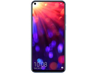 Honor View 20 256GB / 8GB Dual Sim - Phantom Blue [HHV20DS256BL] Εικόνα 1