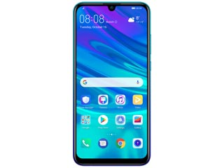 Huawei P Smart (2019) 64GB / 3GB Dual Sim - Aurora Blue [PS2019DS64BL] Εικόνα 1