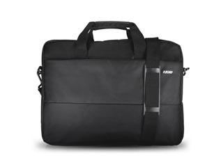 NOD Style V2 Notebook Carrying Case 15.6 [LB-215] Εικόνα 1
