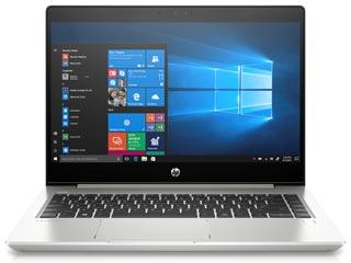 HP ProBook 440 G6 - i5-8265U - 8GB - 256GB SSD - Win 10 Pro [5PQ48EA] Εικόνα 1