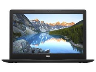 Dell Inspiron 15 (3582) - Intel Pentium Silver N5000 - 4GB - 128GB SSD - Win 10 [471408270O] Εικόνα 1