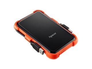 Apacer AC630 1TB 2.5