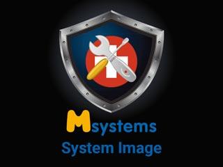 Δημιουργία ειδώλου (Image) του συστήματος Εικόνα 1