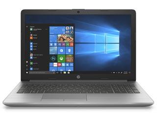 HP 255 G7 AMD Ryzen 3-2200U - 4GB - 1TB - AMD Radeon Vega 3 - Win 10 Home [6BP00EA] Εικόνα 1
