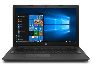 HP 255 G7 AMD A6-9225 - 4GB - 256GB SSD - Win 10 Home [6BN62EA] Εικόνα 1