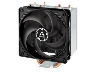 Arctic Cooling Freezer 34 CPU Cooler [ACFRE00052A] Εικόνα 1