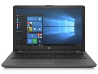 HP 250 G6 i3-7020U - 4GB - 1TB - AMD Radeon 520 2GB - Win 10 Home [3VK54EA] Εικόνα 1
