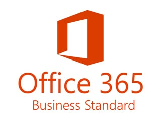 Microsoft 365 Business Standard (formerly Office 365 Business Premium) (1 User / 1 Year) [KLQ-00211] Εικόνα 1