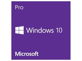 Microsoft ESD Windows 10 Pro 32/64-bit Multilanguage [FQC-09131] Εικόνα 1