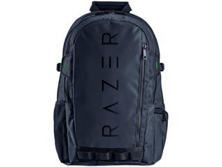 Razer Rogue V2 15.6¨ Laptop Backpack [RC81-03120101-0500] Εικόνα 1