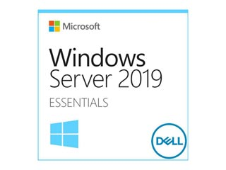 Dell Windows Server 2019 Essentials 2S 64-Bit English ROK [634-BSFZ] Εικόνα 1