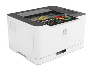 HP Color Laser 150a ePrint [4ZB94A] Εικόνα 1
