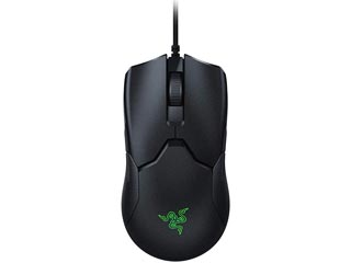 Razer Viper Optical Switches & Sensor Ambidextrous Wired RGB Gaming Mouse [RZ01-02550100-R3M1] Εικόνα 1