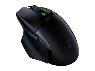 Razer Basilisk X HyperSpeed Wireless Gaming Mouse [RZ01-03150100-R3G1] Εικόνα 1