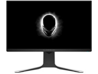 Dell Alienware AW2720HF Gaming Monitor 27¨ Full HD IPS - 240Hz - AMD FreeSync - G-Sync Compatible [210-ATTQ] Εικόνα 1