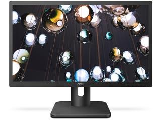 AOC 22E1Q 21.5¨ Full HD Wide LED MVA Εικόνα 1