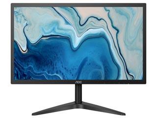 AOC 22B1H 21.5¨ Full HD Wide LED TN Εικόνα 1