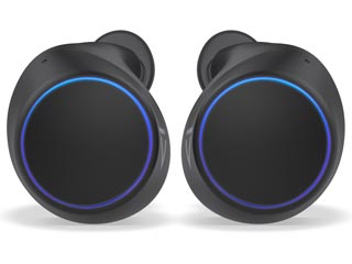 Creative True Wireless Outlier Air Black [51EF0830AA002] Εικόνα 1