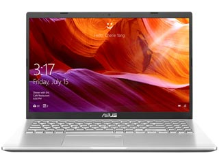 Asus M509 15 (M509DA-EJ869T) - Ryzen 3-3250U - 8GB - 256GB SSD - Radeon Vega 3 - Win 10 Home + Backpack & Mouse [90NB0P52-M17310] Εικόνα 1