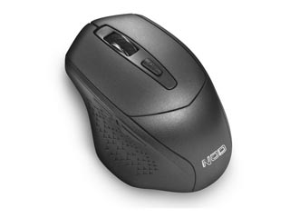 NOD Freedom Wireless Optical Mouse Εικόνα 1
