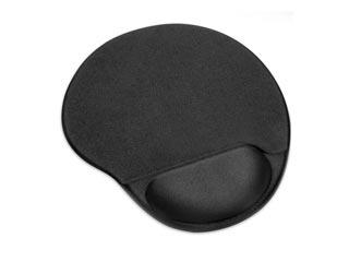 NOD MatGel Ergonomic Mouse Pad with Soft Gel filled Wrist Rest Εικόνα 1