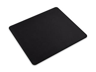 NOD MatPlus Mouse Pad with Fabric and Stitched Edges Εικόνα 1