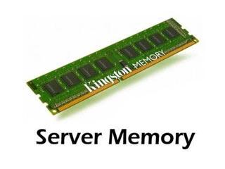 Kingston 8GB DDR4 2400MHz ECC Module[KTH-PN424E/8G] Εικόνα 1