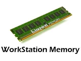 Kingston 8GB DDR4-2400MHz Reg ECC Single Rank Module[KTL-TS424S8/8G] Εικόνα 1