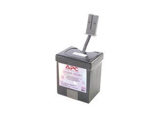 APC Replacement Battery Cartridge 29 [RBC29] Εικόνα 1