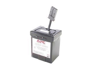 APC Replacement Battery Cartridge #30 [RBC30] Εικόνα 1