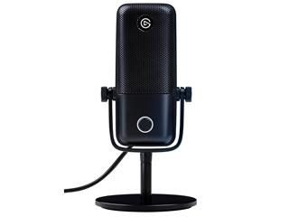 Elgato Wave:1 Premium USB Condenser Microphone [10MAA9901] Εικόνα 1