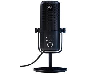 Elgato Wave:3 Premium USB Condenser Microphone [10MAB9901] Εικόνα 1